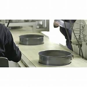 Kaiser Backform Rezepte : wmf kaiser inspiration mini gugelhupf muffinform f r 12 muffins 29 x 18 cm ~ Yasmunasinghe.com Haus und Dekorationen
