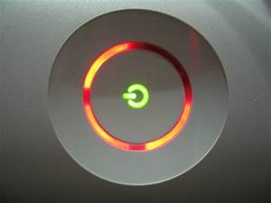 Please fix my Xbox 360 - What to do If you get the red ...
