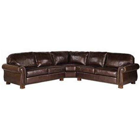 thomasville benjamin leather sofa price thomasville leather choices benjamin select plus 3 seat