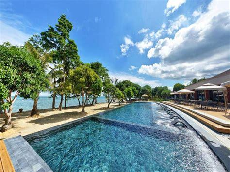 Preview of 54% [OFF] Best Price Astoria Palawan Resort Reviews