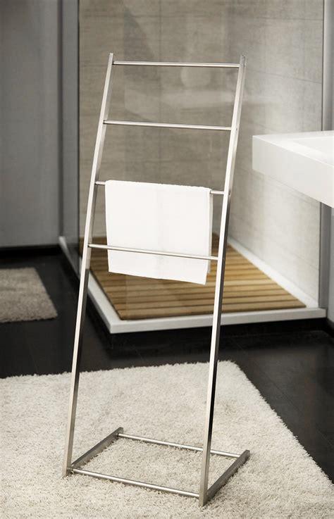 Badezimmer Spiegelschrank Ostermann by Badzubeh 246 R Badezimmer R 228 Ume Trendige M 246 Bel