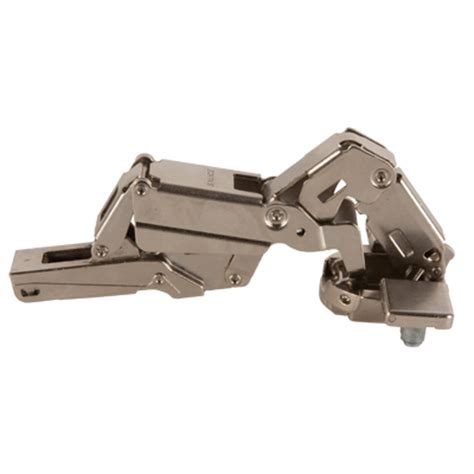Decore Ative Specialties Streamline by Salice 165 176 Concealed Hinge Hardware Decore Com