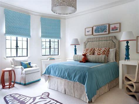 bloombety sweet preppy bedroom ideas   decorating