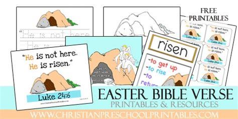 free preschool and kindergarten bible verse printables for 109 | capture1120
