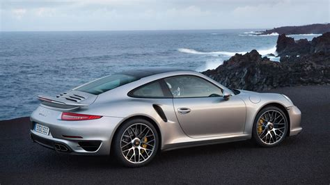 turbo porsche 911 2014 porsche 911 turbo the big picture