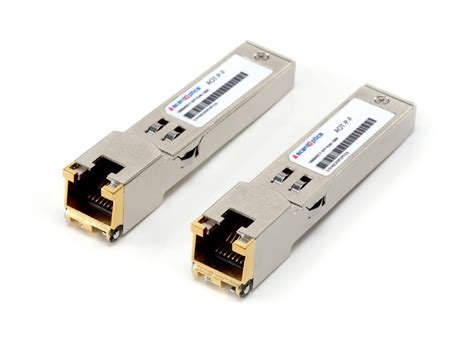 what is sfp fiber optic transceiver page 2 useful goods