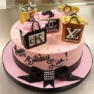 Chanel Torte Bestellen : p1010038 jpg ~ Frokenaadalensverden.com Haus und Dekorationen