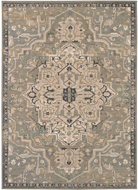 karastan kismet oracle seaglass rug studio