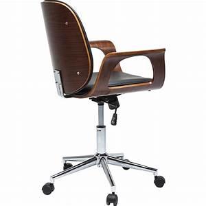 Chaise Bureau Design Bricolage Maison Et Dcoration