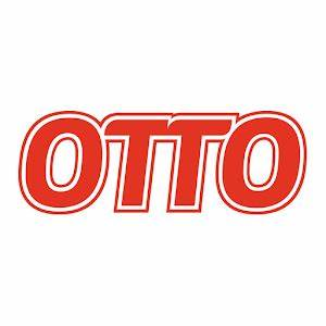 Ok Google Otto De : otto mode fashion shopping android apps on google play ~ Buech-reservation.com Haus und Dekorationen