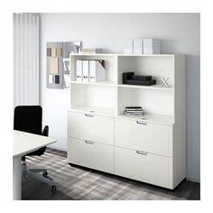 Ikea Arbeitszimmer Galant by Galant Aufbewahrung Mit Schiebet 252 Ren Wei 223 320x120 Cm