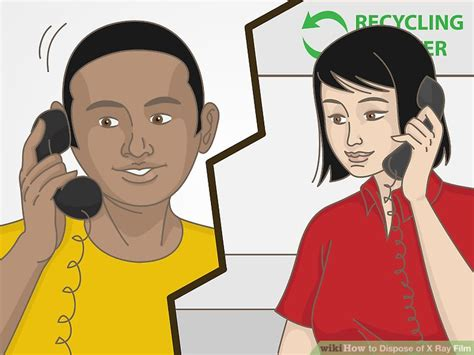 ray film dispose wikihow films