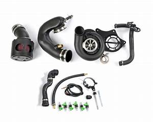 VF Engineering Supercharger System BMW E36 328 2 8L 9698