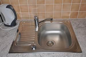 Waschbecken Für Küche : waschbecken k che m belideen ~ Lizthompson.info Haus und Dekorationen