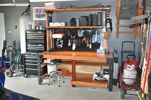 2x4 Basics Shelf Plans PDF Woodworking
