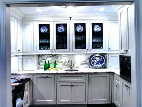 Kitchen Cupboard Doors Sydney by Spectacular Replacement Kitchen Cabinet Doors Fronts In