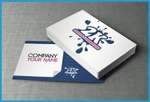Custom printed business cards specials 2k printing for Custom printed business cards