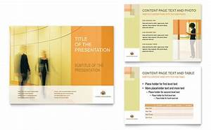 hr consulting powerpoint presentation template design With hr ppt templates free download