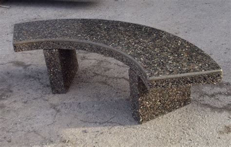 cement bench lowes concrete garden bench lowes home design ideas