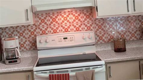best place to buy kitchen faucets backsplash stick on tiles kitchen gougleri com