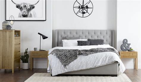 bedroom furniture sets white black kids