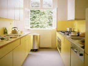 kitchen narrow kitchen design ideas small kitchen