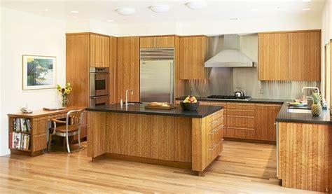 modern cherry kitchen cabinets custom cherry wood modern kitchen bathroom living room 7586
