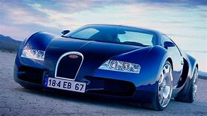 Bugatti Veyron Price Top Gear. top gear bugatti veyron ...