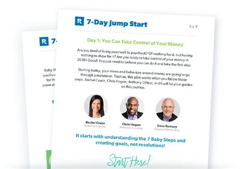 You get the same amount of coverage for a fraction of the price of a whole. Dave Ramsey Giveaway