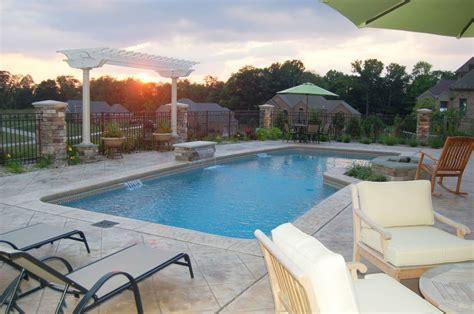 residential pool house designstream architectural studio
