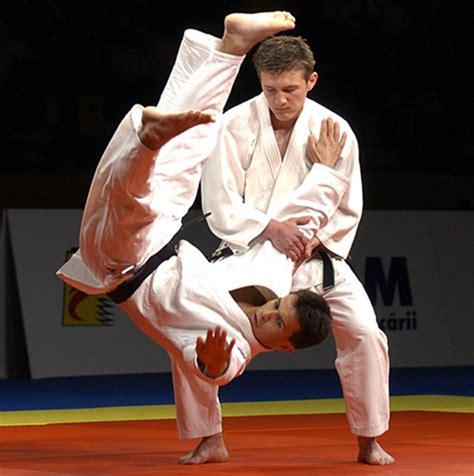 Spiritual Judo  Beliefs Of The Heart