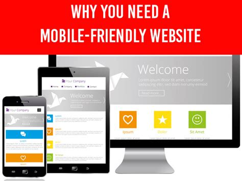 Why You Absolutely Need A Mobilefriendly Website  Arnima. Kanban Card Template Excel. What Is A Business Model Template. Top Job Searching Sites Template. Resume Templates Fill In The Blanks Free Template. Print Out Party Invitations Template. What Do You Put In A Cover Letters Template. 16 Bit Character Template. Printable Blood Pressure And Pulse Log Template
