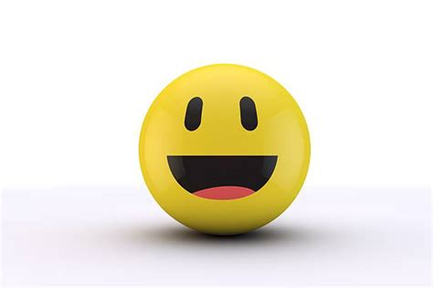 Emoji Images Royalty Free Emoji Pictures Images And Stock Photos Istock