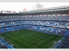 BestandEstadi Santiago Bernabéu OVPJPG Wikipedia