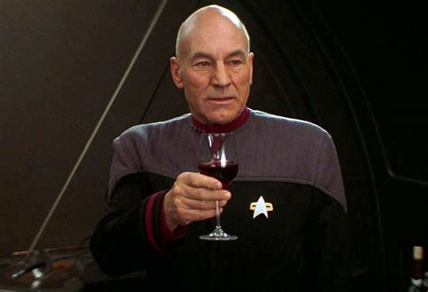 patrick stewart new series patrick stewart talks new picard series hopes for more