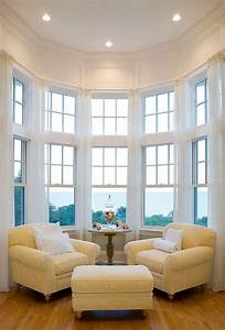 oversized reading chairs charming oversized reading chairs