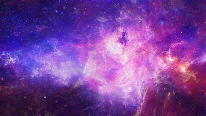 Galaxy 4k Ultra Wallpapers Wallpaperaccess Backgrounds