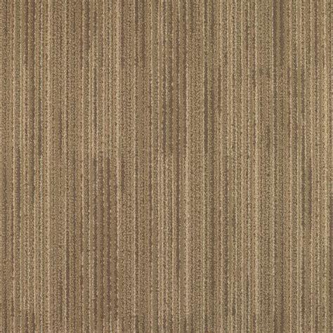 patcraft intrinsic concrete mix carpet tile z6474 00107