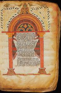 Mejores 495 imágenes de Manuscritos Iluminados en ...