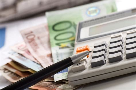belastingteruggave belastingdienst vertraagd nationale ombudsman