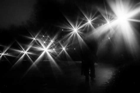 images light black  white night sunlight