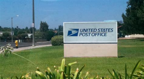 Office Depot Hours San Diego by False Alarms On Post Office Closures San Diego Reader