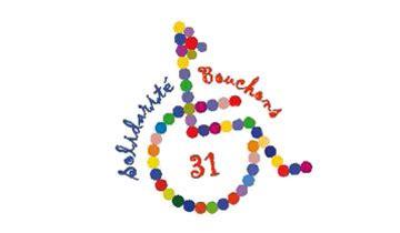 bouchon plastique fauteuil roulant collecte bouchons plastiques fauteuil roulant 28 images transformez vos bouchons plastique
