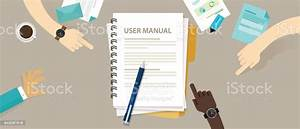 User Guide Manual Instruction Book Document Paper