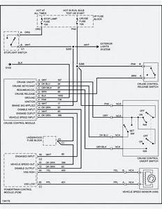 Sony Cdx Gt565up Radio Wiring Diagram