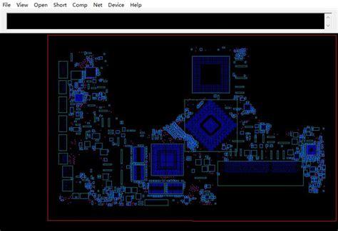 Apple Macbook Pro Schematic Boardview