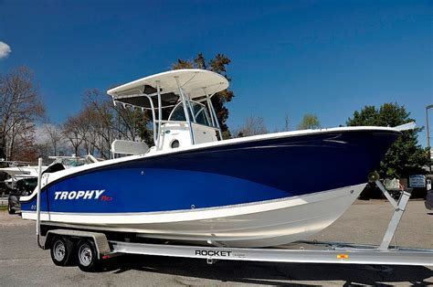 Boat Auctions In Florida by Boat Auctions Direct 2018 Official Bank Repo Boats Plus