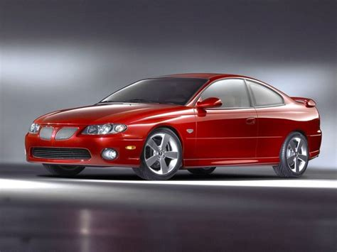New Gto Specs by 2016 Pontiac Gto Judge Price And Concept Rumors Best