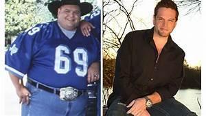 Ron Lester and morbid obesity | Villages-News.com