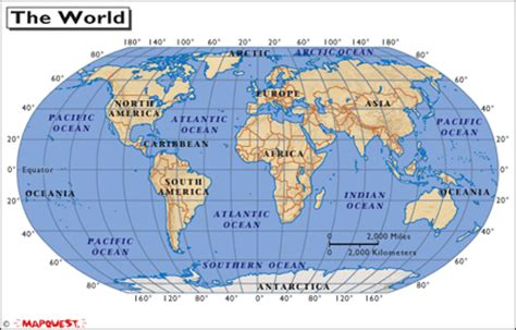 What Is Geographical Location by Geographic Location The Wetlands